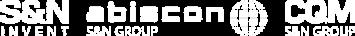 S&N Group Logos