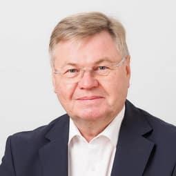 Josef Tillmann, Vorstand S&N Group AG