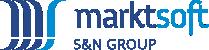 S&N Marktsoft GmbH